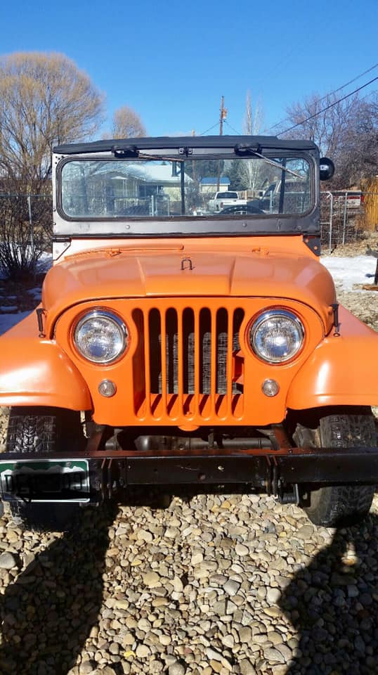 1961-cj5-cortez-co3