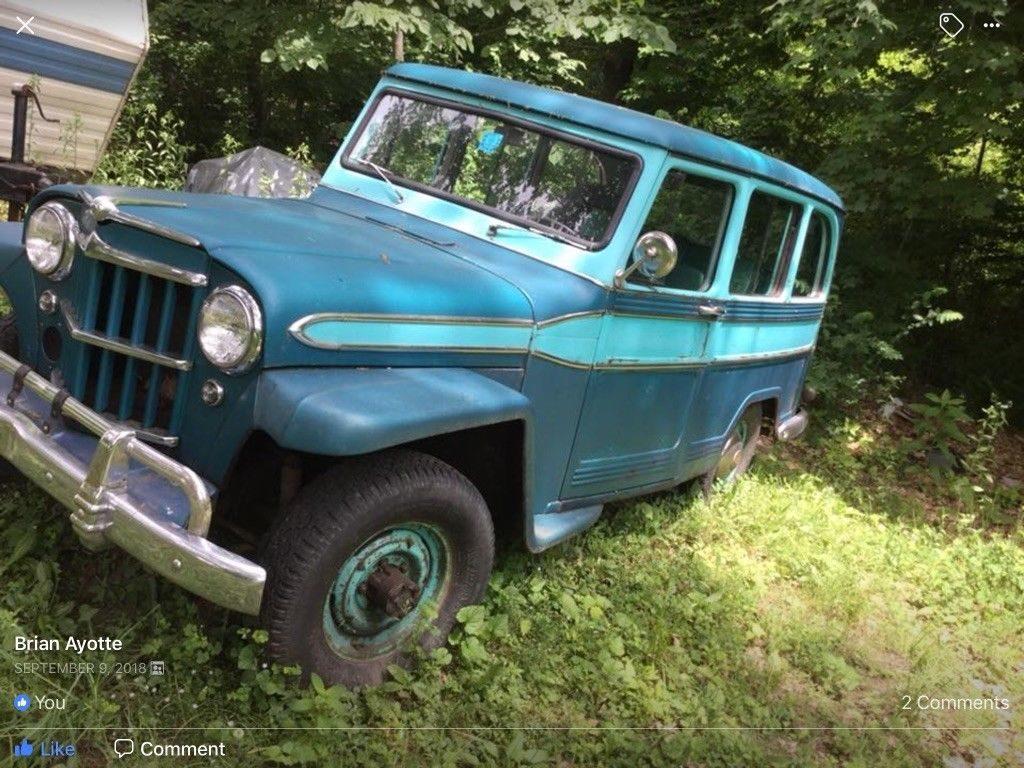 1961-wagon-claremont0