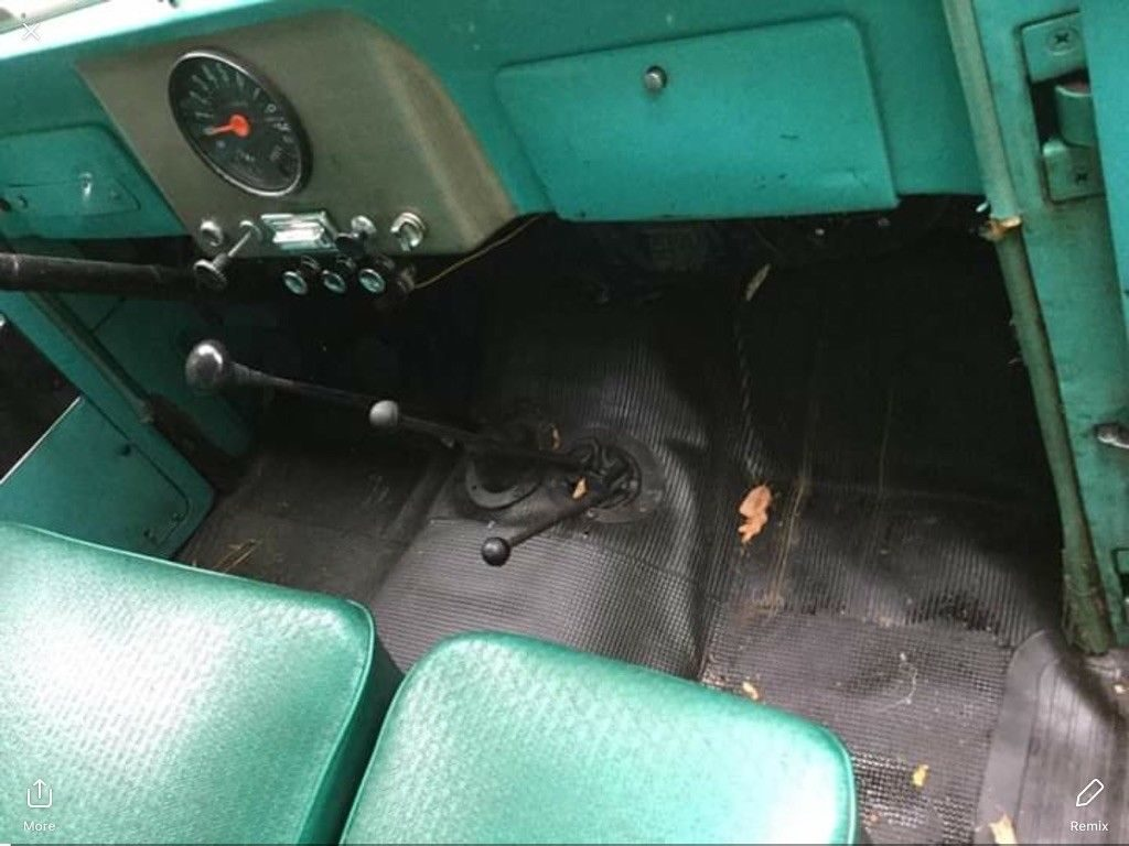 1961-wagon-claremont2
