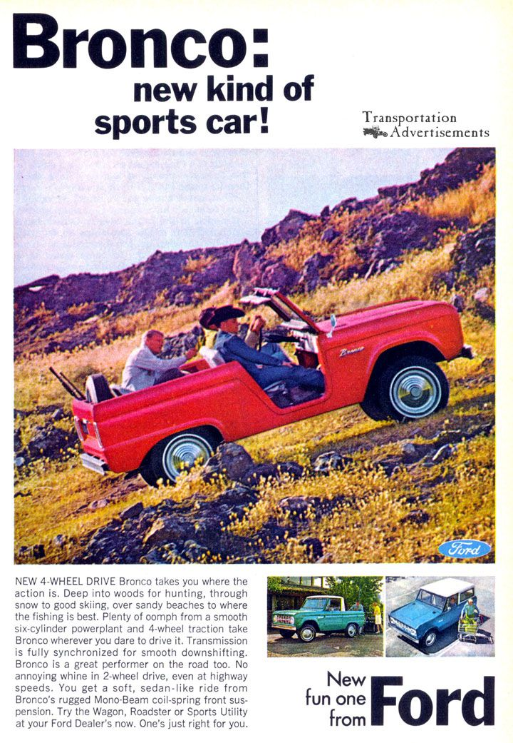 1966-ford-bronco-sport-utility