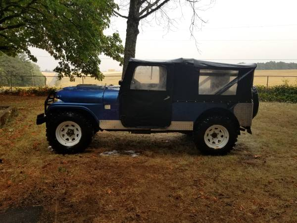 1967-cj6-sheridan-or2