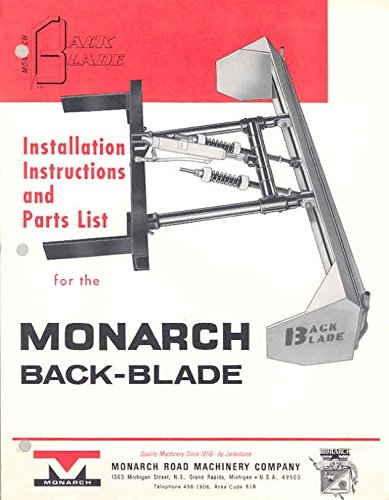 1967-monarch-back-blade-brochure1