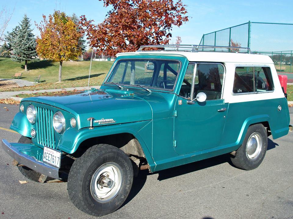 1968-jeepster-commando-libertylake-wa2