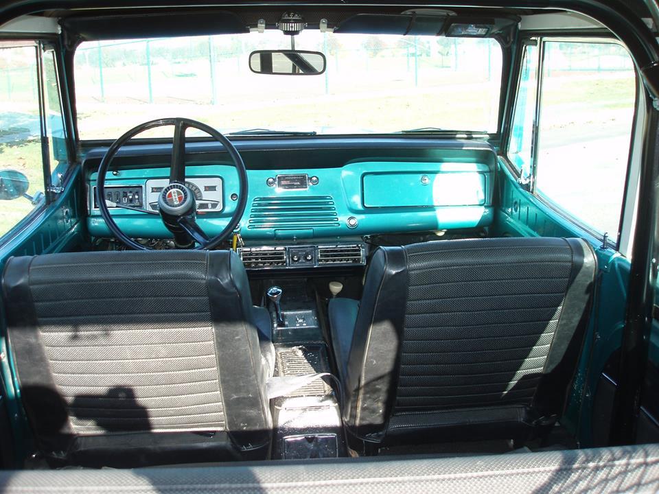 1968-jeepster-commando-libertylake-wa3