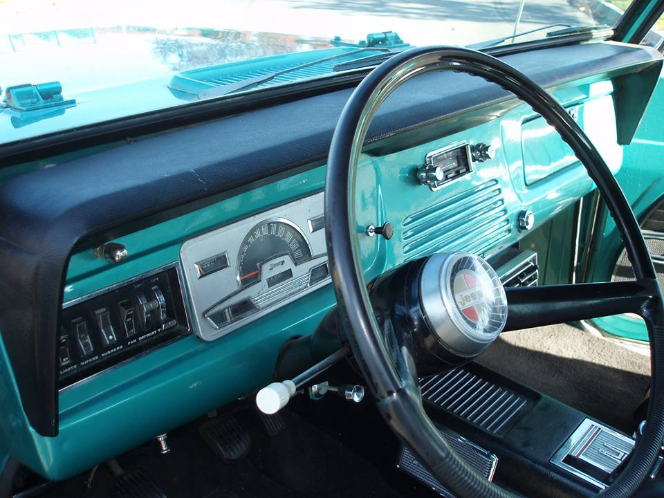 1968-jeepster-commando-libertylake-wa4