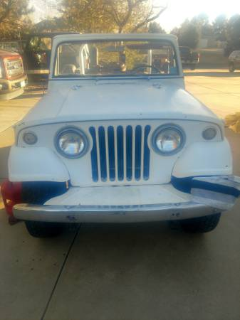 1969-jeepster-convertible1