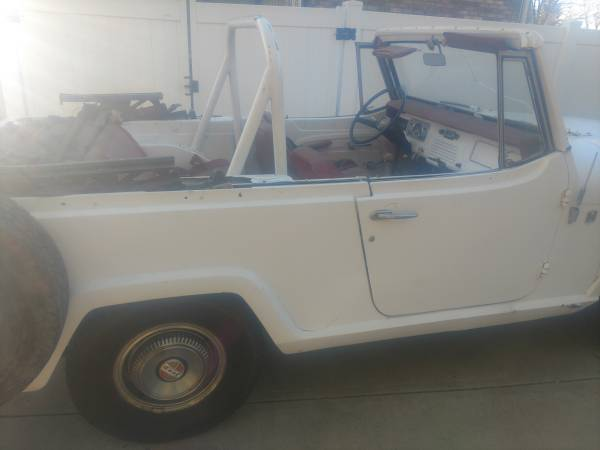 1969-jeepster-convertible2