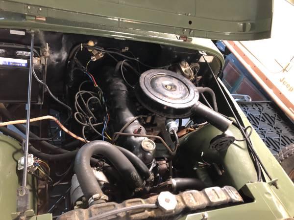 1972-cj6-bozeman-mt7
