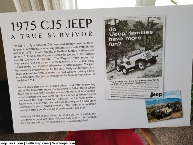 1975-cj5-afton-wy3