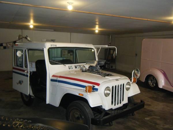 1975-dj5-wheeling-wv2