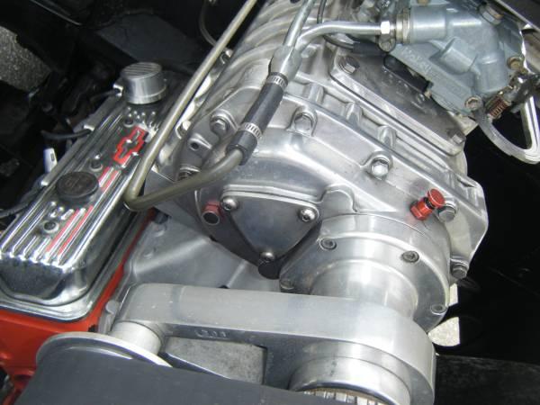 1975-dj5-wheeling-wv3