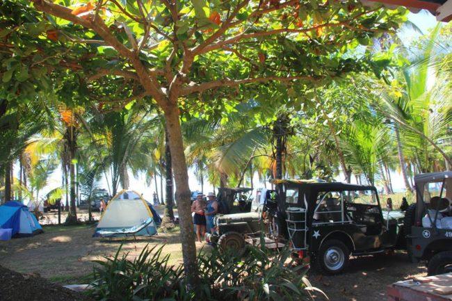 2019-costarica-jeep-trip0