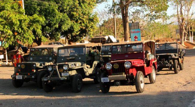 2019-costarica-jeep-trip02
