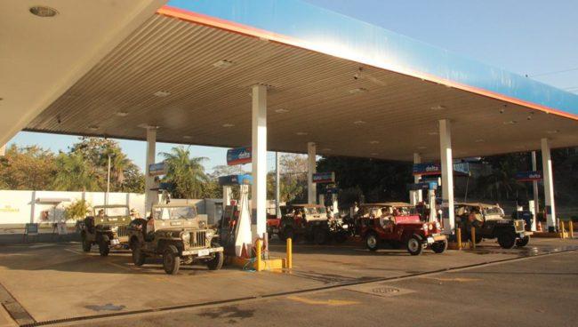 2019-costarica-jeep-trip03