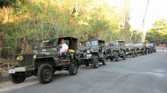 2019-costarica-jeep-trip04