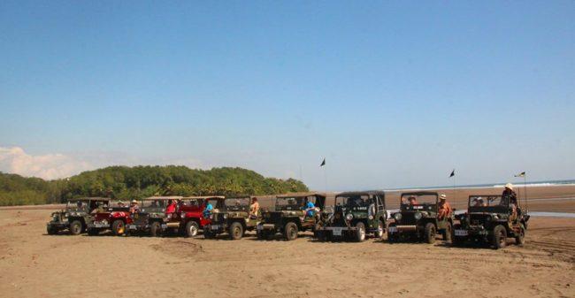 2019-costarica-jeep-trip2