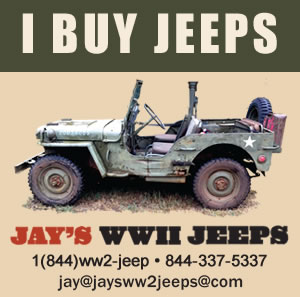 jay buys jeeps