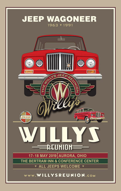 2019-spring-willys-reunion