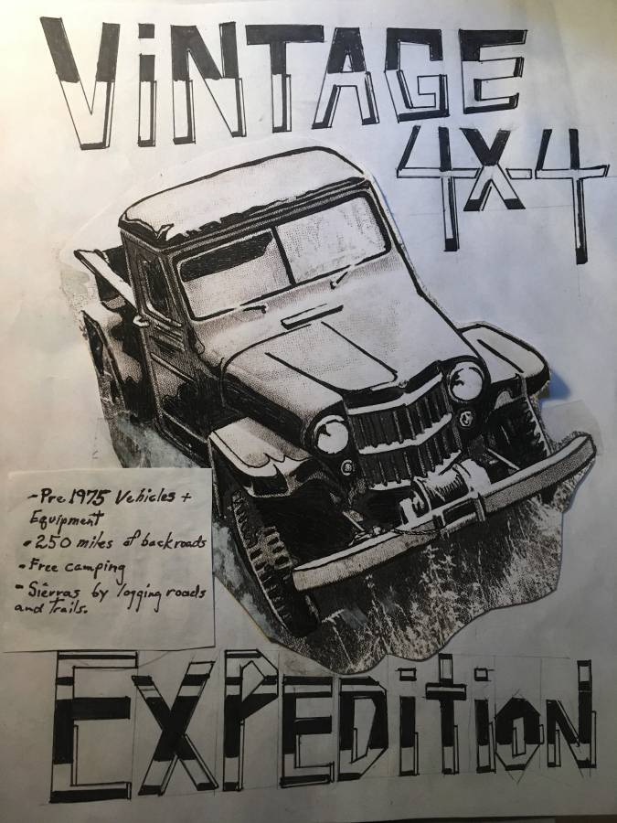 2019-vintage-4x4-expedition