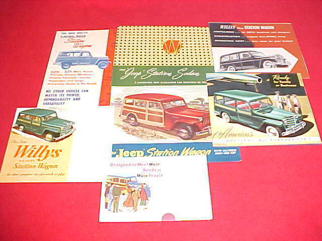7-willys-wagon-brochures