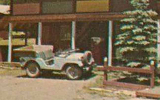 beaver-lake-lodge-cj5-jeep-trips-postcard-closeup