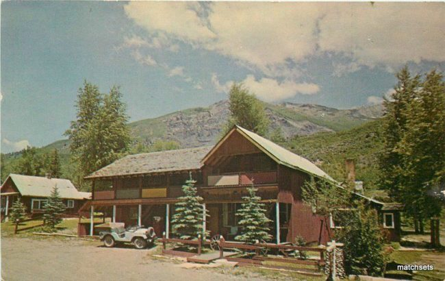 beaver-lake-lodge-cj5-jeep-trips-postcard1