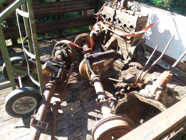 jeep-engine-tranny1