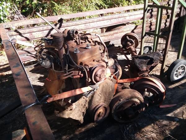 jeep-engine-tranny2