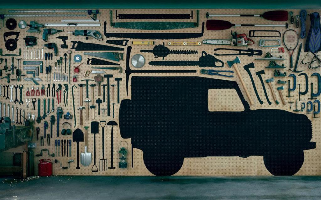 jeep-garage