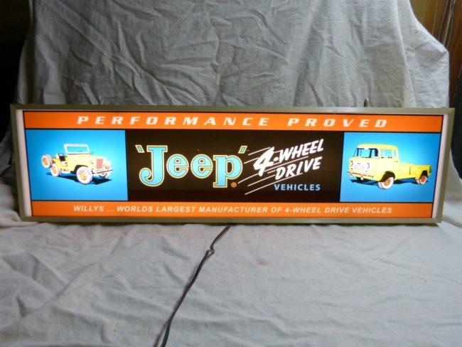 jeep-sign-fc-cj5