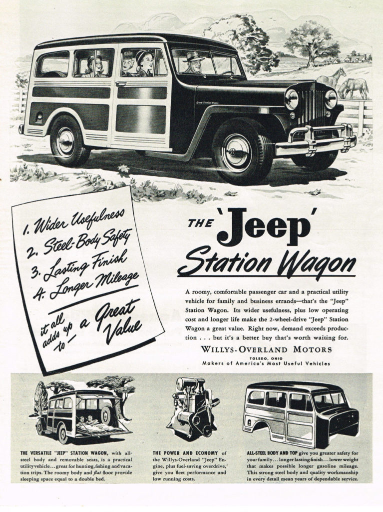 jeep-station-wagon-ad