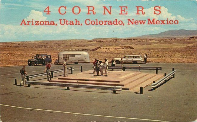 jeep-wagon-pulling-airstream-trailer-four-corners-nm1