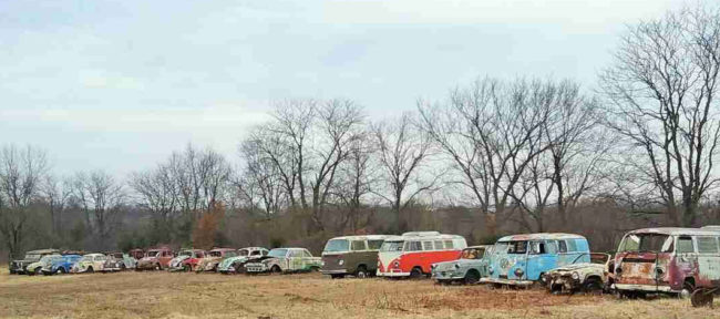 jeeps-auction-excelsior-springs-mo3