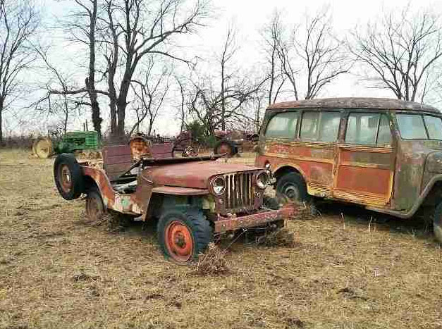 jeeps-auction-excelsior-springs-mo4