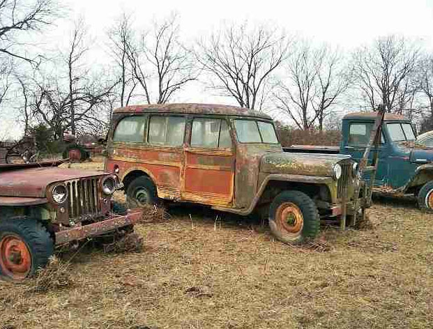jeeps-auction-excelsior-springs-mo6