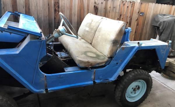 m151-jeep-sac-ca