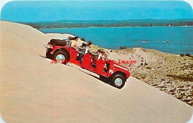 macwood-dune-rides1a
