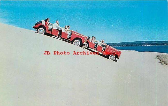 macwood-dune-rides2a