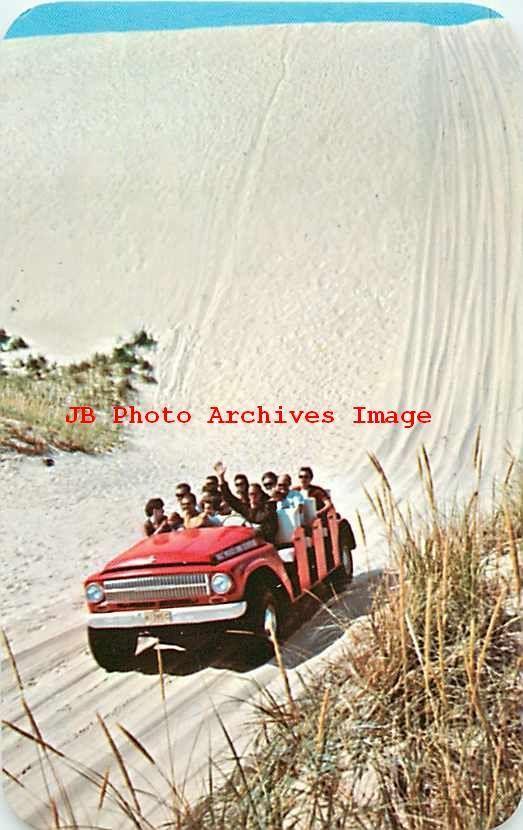macwood-dune-rides3a