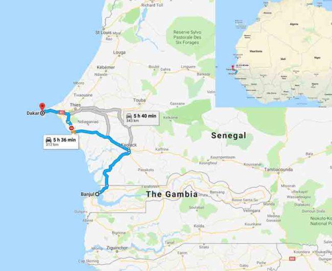map-dakar-banjul
