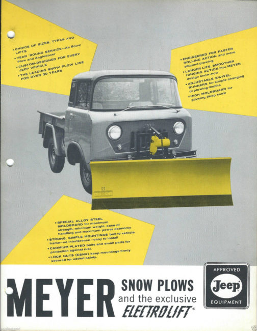 meyer-snow-plow-fc150-brochure