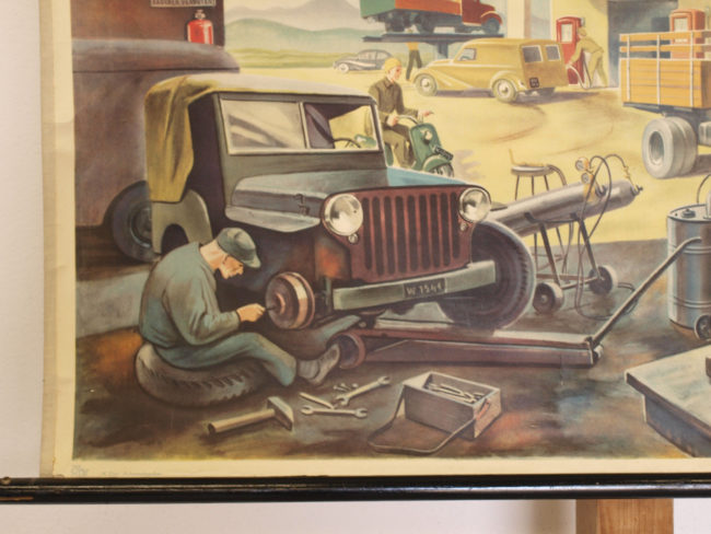 mural-jeep-garage-germany-ebay2