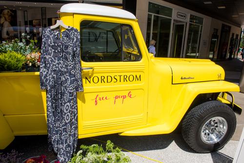 nordstrom-truck2