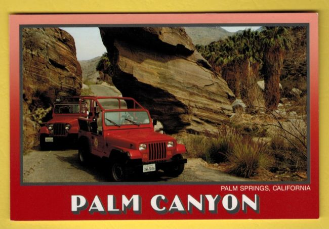 palm-canyon-jeep-rentals-postcard1