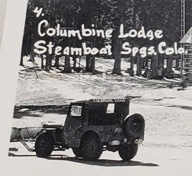 postcard-cj2a-columbine-co0