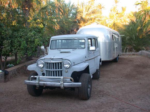 richard-carr-wagon-1