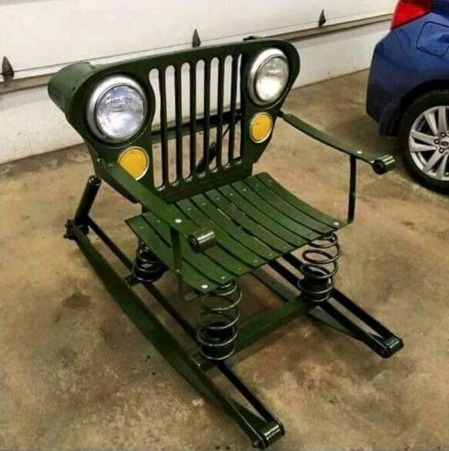 rocking-chair-jeep-parts