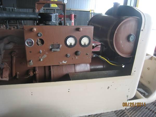 scrhamm-generator-houston-tx5