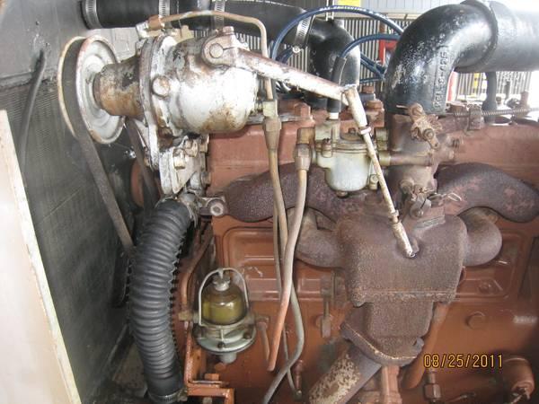 scrhamm-generator-houston-tx6