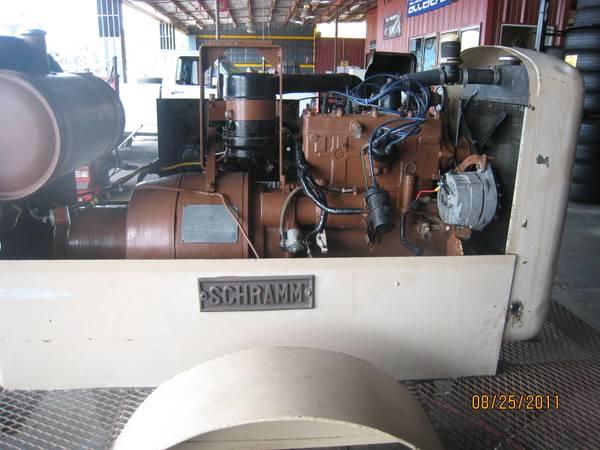 scrhamm-generator-houston-tx9